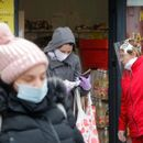 Седум жртви на коронавирусот во Србија, 73 новозаразени а вкупно 457 заболени