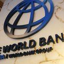 Поради долгови, на некои земји им се заканува сиромаштија, оценува Светската банка