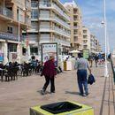 Шпанија од 1-ви јули го укинува карантинот за странските туристи