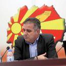ОЈО поднесе обвинение против Деркоски за набавка на софтвер за изборите