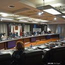 Црна Гора прогласи епидемија во пет општини поради коронавирусот