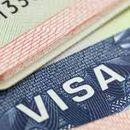 Германија го ограничува бројот на работни визи за Балканот