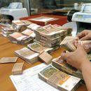 """Почна исплатата на штедачите во пропаднатата """"Еуростандард банка"""" на депозитите до 30.000 евра"""