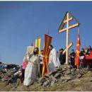 home МАКЕДОНИЈАВЕСТИ На Голем Крчин и годинава ќе се отслужи боженствена утринска литургија со запазување на здравствените мерки