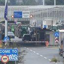 До 15 август за Македонците ќе биде затворена грчката граница