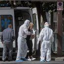 Расте бројот на зарази со коронавирусот, нови 74 случаи и двајца починати