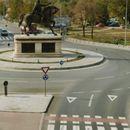 Ѓорчепетровци на протест, се заканија со деноноќно блокирање на сообраќајот
