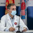 Третина од тестираните во последните 24 часа во Црна Гора се позитивни на коронавирусот
