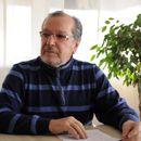 """Костовски: Кривичните пријави се плод на иницијатива на """"човекот со чисти раце"""","""
