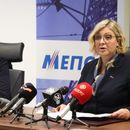 Директорката на МЕПСО: И мојата сметка за струја е поскапена!