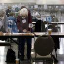 Републиканците бараат изборната комисија во Мичиген да го одложи потврдувањето на резултатите