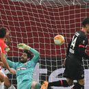 Преглед ЛЕ: Арсенал, Рома, Лестер и Хофенхајм ја минаа групната фаза