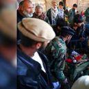 Најмалку осуммина загинати од минофрлачки напад во Кабул