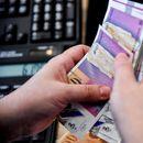 Mерките на СДСМ во економијата изминатите четири години резултираа со затворени 28.000 компании