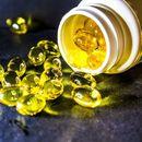 Научниците најдоа супстанца што го намалува ризикот од смрт од Covid-19