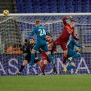 Серија А: Интер со петтата победа во низа, за Милан дербито во Рим