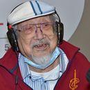 Се повлече најдолговечниот светски диџеј, 96-годишниот Реј Кордиеро