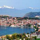 Гир: На дивоградбите не им е место покрај Охридското Езеро