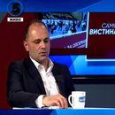 Филипче најави укинување на полицискиот час: Нема ризик за организирање на семејни прослави и културни настани летово