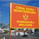 Црна Гора од утре ги олеснува епидемиолошките мерки