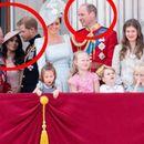 Во кралскиот двор нови интриги! Принцот Чарлс ќе се погрижи малиот Арчи никогаш да не ја добие титулата принц
