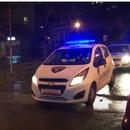 Полицијата привела четиринаесет лица во локал во тетовско