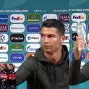 """УЕФА испрати предупредување ако фудбалерите продолжат да си """"играат"""" со спонзорите"""
