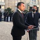 Заев: Франција може да биде мотор на проширувањето на ЕУ со Западен Балкан
