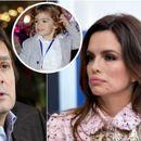 Милан со шокантни обвинувања на сметка на Северина: Грижливата мајка не сака да си го чува синот