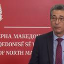 Симовски: Најголем дел од граѓаните прифаќаат да се попишат