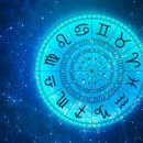 Дневен хороскоп (17 октомври 2021)