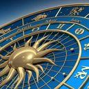 Дневен хороскоп: Што велат ѕвездите за денеска?