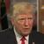 Трамп со нова закана кон Мексико околу затворање на границата