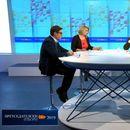 Пендаровски: Последните анкети покажуваат дека имам поддршка и од неопределените