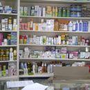 Зголемени квоти за сите 772 аптеки и за април