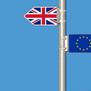 Денеска продолжуваат меѓупартиските преговори за Брегзит