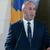 Харадинај побара одложување на гласањето за прием на Косово во Интерпол