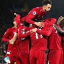 Фергусон: Ливерпул ќе ја освои титулата во Премиер лигата