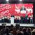 Пендаровски: Глас за број три значи гаранција дека нема да се врати режимот на Груевски