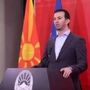 Сухел Фазлиу одбивал да даде оставка