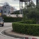 Македонски државјанин киднапиран во Тирана, го спасила полицијата