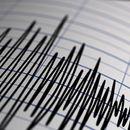 Два земјотреси во Грција почувствувани во Македонија