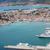 Хрватска најатрактивна за сезонска работа за Македонците