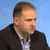 МВР трага по поранешниот претседател на Кривичниот суд Панчевски