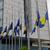 Поради внатрешни кавги, БиХ останува без 165 милиони евра помош од ММФ
