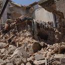 ОН и Амнести интернешнл предупредуваат на катастрофа во Идлиб
