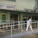 Министерство за здравство: Со новиот клинички центар висококвалитетна здравствена заштита