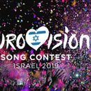 Билетите за финалето на Евровизија чинат 1.000 евра