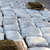 Запленети 50 килограми марихуана кај Охрид