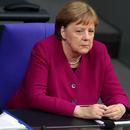 Меркел: По завршувањето на мандатот не стојам на располагање за ниту една политичка функција
